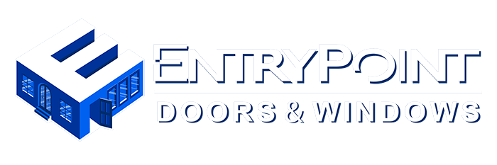 Entry Point Doors & Windows