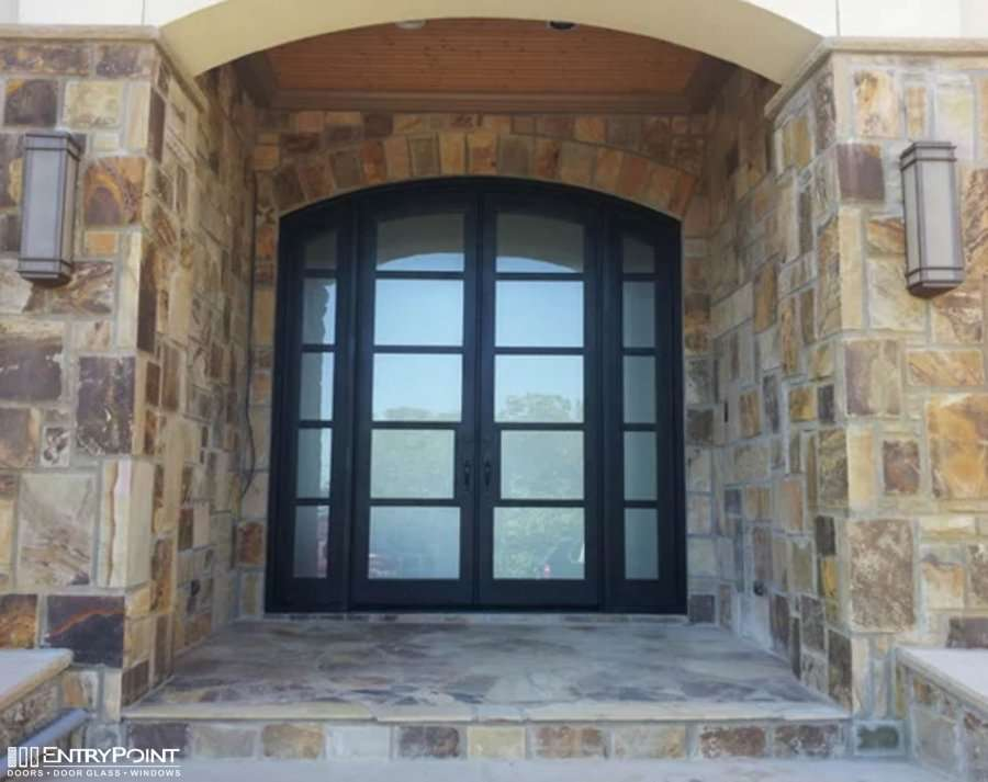 Door Glass Replacements Amp Inserts Atlanta Ga