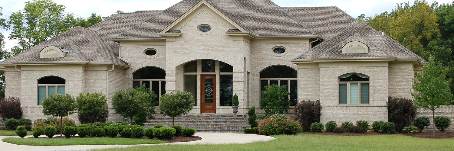 EntryPoint Doors & Windows of Atlanta